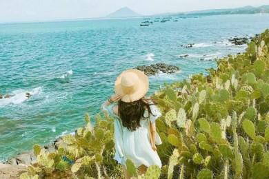 Quy Nhơn - Phú Yên [xe giường nằm]